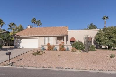 14874 N Fayette Drive, Fountain Hills, AZ 85268 - MLS#: 5852722