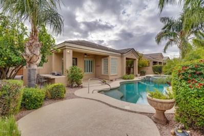 6852 S Pinehurst Drive, Gilbert, AZ 85298 - MLS#: 5852733