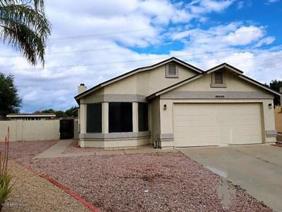 19049 N 31ST Place, Phoenix, AZ 85050 - MLS#: 5852737