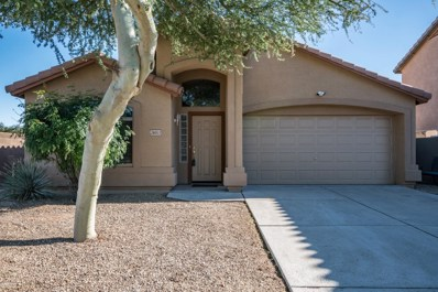 28053 N Via Donna Road, Phoenix, AZ 85085 - MLS#: 5852739