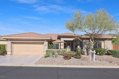 2842 W Plum Hollow Drive, Anthem, AZ 85086 - MLS#: 5852746