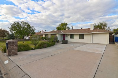 1644 E Maryland Avenue, Phoenix, AZ 85016 - MLS#: 5852754