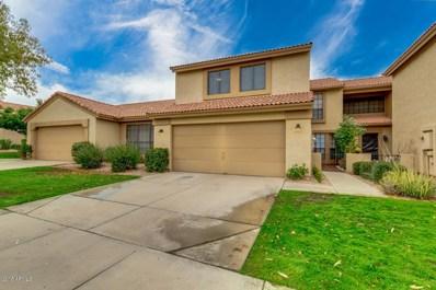 4222 E Agave Road, Phoenix, AZ 85044 - MLS#: 5852760