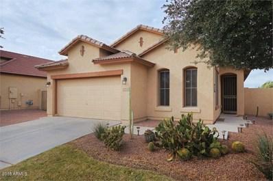 6792 S Sunnyvale Avenue, Gilbert, AZ 85298 - MLS#: 5852762