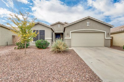 2257 W San Tan Hills Drive, Queen Creek, AZ 85142 - MLS#: 5852765