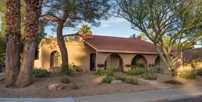 8420 E Belgian Trail, Scottsdale, AZ 85258 - #: 5852767