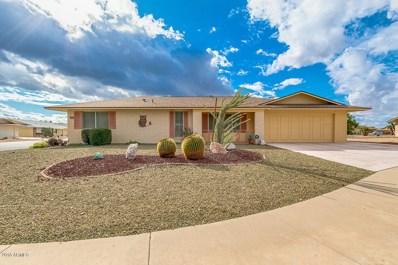 9934 W Willow Creek Circle, Sun City, AZ 85373 - MLS#: 5852771