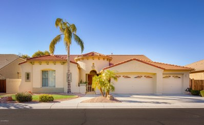 5634 N 133RD Avenue, Litchfield Park, AZ 85340 - #: 5852774
