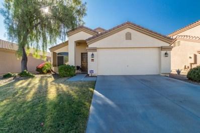 10631 W Sonora Street, Tolleson, AZ 85353 - MLS#: 5852787
