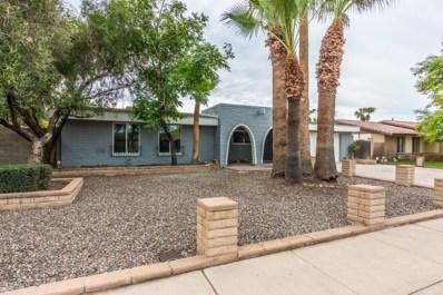 4215 W Hatcher Road, Phoenix, AZ 85051 - MLS#: 5852789