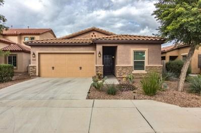 10826 W El Cortez Place, Peoria, AZ 85383 - MLS#: 5852790