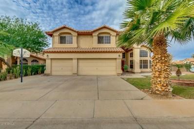 2422 S Colleen Circle, Mesa, AZ 85210 - #: 5852795