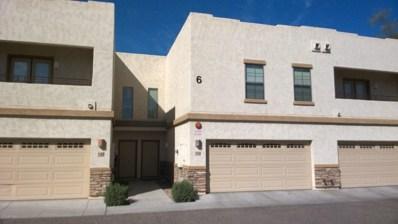 15818 N 25TH Street Unit 130, Phoenix, AZ 85032 - MLS#: 5852798
