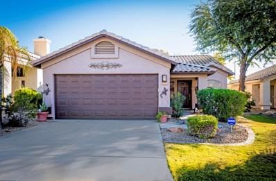 13603 S 47th Way, Phoenix, AZ 85044 - MLS#: 5852799