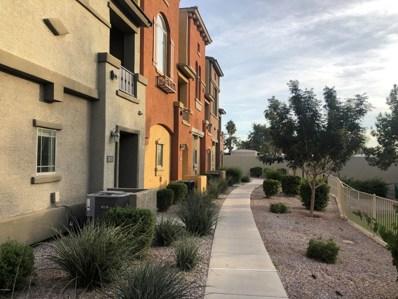 2402 E 5TH Street UNIT 1435, Tempe, AZ 85281 - MLS#: 5852817