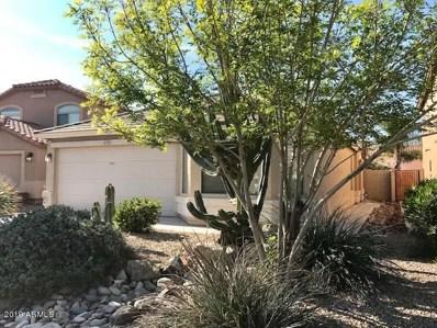 41749 W Warren Lane, Maricopa, AZ 85138 - MLS#: 5852818