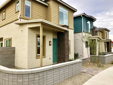 11900 N 32ND Street Unit 3, Phoenix, AZ 85028 - MLS#: 5852826