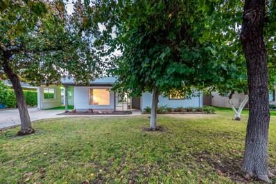 939 E Vermont Avenue, Phoenix, AZ 85014 - MLS#: 5852835