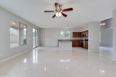 3209 W Pleasant Lane, Phoenix, AZ 85041 - MLS#: 5852841