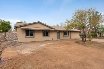 14219 N 37TH Way, Phoenix, AZ 85032 - MLS#: 5852842