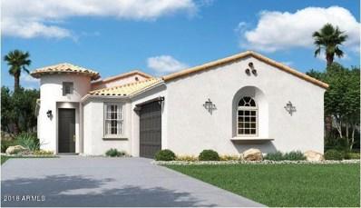2911 E Fraktur Road, Phoenix, AZ 85040 - MLS#: 5852848