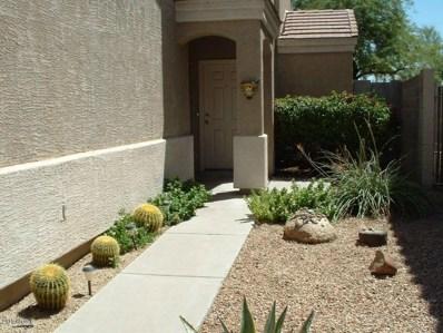 22213 N 29TH Drive, Phoenix, AZ 85027 - #: 5852856