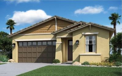 2831 E Wayland Drive, Phoenix, AZ 85040 - MLS#: 5852857