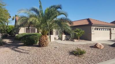 16192 W Mulberry Drive, Goodyear, AZ 85395 - MLS#: 5852869