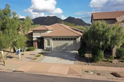 35401 N 30TH Avenue, Phoenix, AZ 85086 - MLS#: 5852883