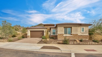 27011 N 14TH Lane, Phoenix, AZ 85085 - MLS#: 5852894