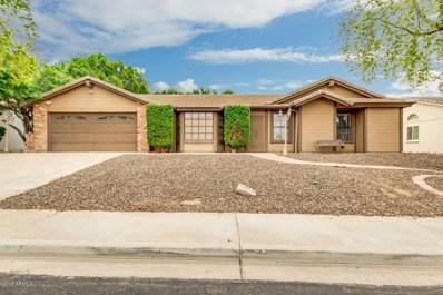 1651 N 58TH Street, Mesa, AZ 85205 - MLS#: 5852895