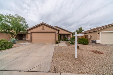18 W Zinnia Place, San Tan Valley, AZ 85143 - MLS#: 5852906