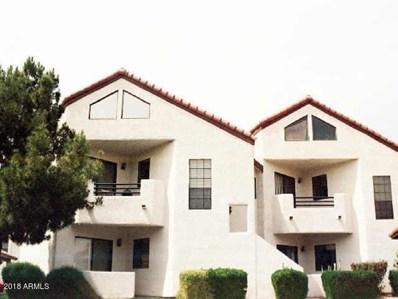 10301 N 70TH Street Unit 130, Paradise Valley, AZ 85253 - MLS#: 5852909