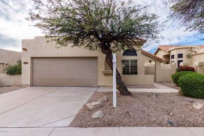 13028 S 45TH Place, Phoenix, AZ 85044 - MLS#: 5852911