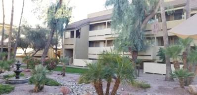 1331 W Baseline Road Unit 217, Mesa, AZ 85202 - MLS#: 5852916