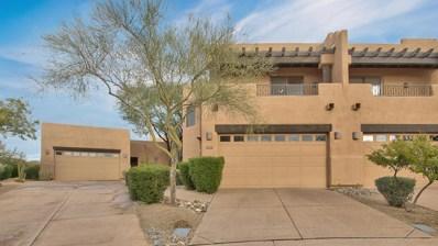 28511 N 101ST Way, Scottsdale, AZ 85262 - #: 5852920