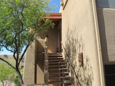 13013 N Panorama Drive UNIT 211, Fountain Hills, AZ 85268 - MLS#: 5852922