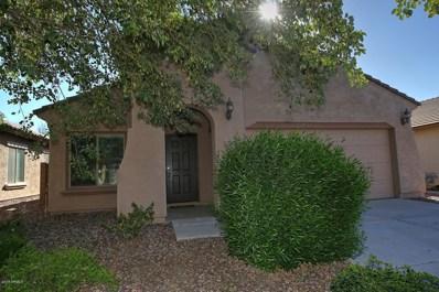 7415 W Sonoma Way, Florence, AZ 85132 - MLS#: 5852926