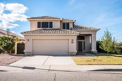 22024 N 74TH Lane, Glendale, AZ 85310 - #: 5852935