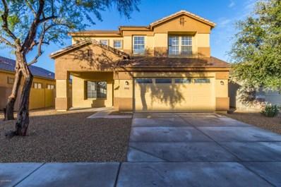 3618 S 92ND Lane, Tolleson, AZ 85353 - MLS#: 5852936