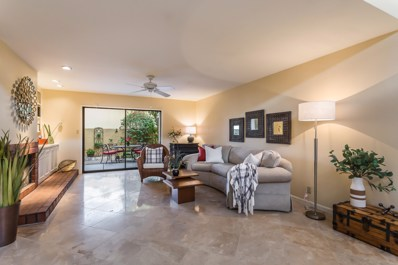 9135 N 86TH Way, Scottsdale, AZ 85258 - MLS#: 5852943