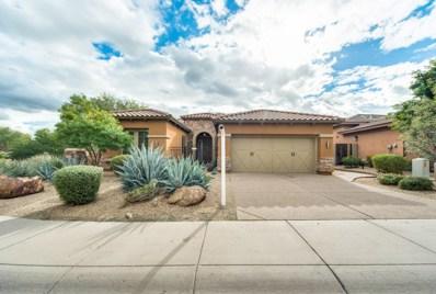 3623 E Tina Drive, Phoenix, AZ 85050 - #: 5852944