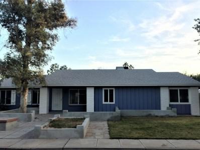 625 W Keats Avenue, Mesa, AZ 85210 - MLS#: 5852951
