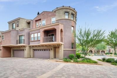 3935 E Rough Rider Road UNIT 1280, Phoenix, AZ 85050 - MLS#: 5852956