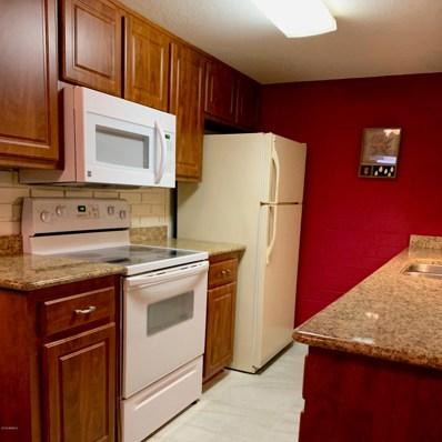 8554 E Roosevelt Street, Scottsdale, AZ 85257 - MLS#: 5852957