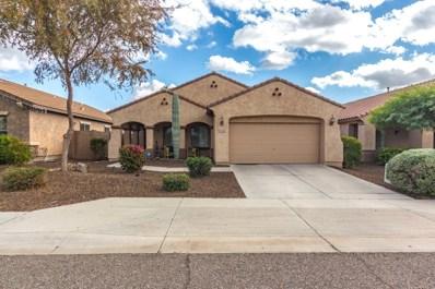 26937 N 52nd Glen, Phoenix, AZ 85083 - MLS#: 5852963