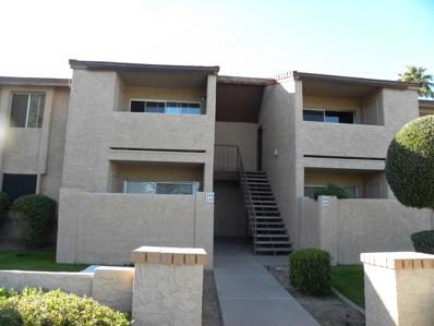 1942 S Emerson -- Unit 243, Mesa, AZ 85210 - MLS#: 5852979