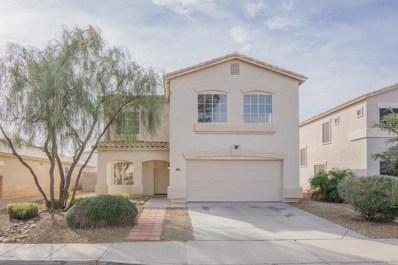13207 W Crocus Drive, Surprise, AZ 85379 - MLS#: 5852982