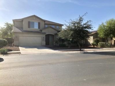 11967 W Vernon Avenue, Avondale, AZ 85392 - MLS#: 5852996