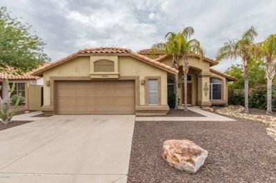 10974 S Dreamy Drive, Goodyear, AZ 85338 - MLS#: 5852998